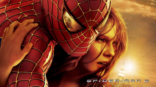 Spiderman-2 2004
