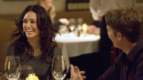 Shameless: Season 4 – Episod Like Father, Like Daughter