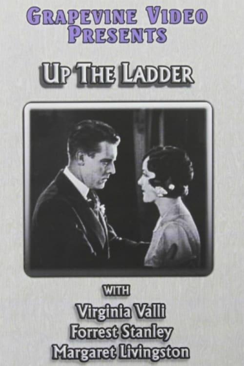 Assistir Up the Ladder Online