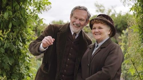 Assistir Downton Abbey S06E05 – 6×05 – Dublado