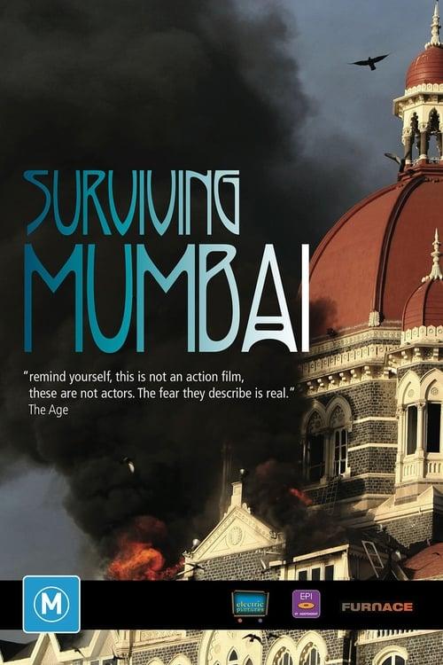 Surviving Mumbai (2009)