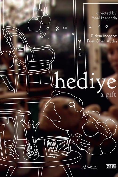 Ver pelicula Hediye Online