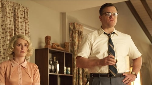 Sehen Sie Suburbicon Full Movie Online Stream