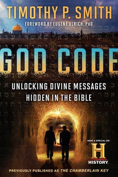 Film God Code En Français En Ligne