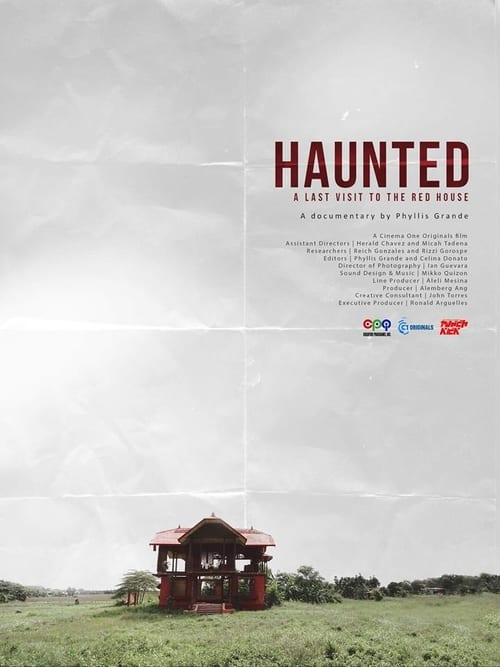 Haunted: A Last Visit to the Red House 720px