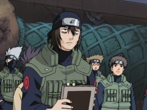 Assistir Naruto S01E38 – 1×38 – Dublado