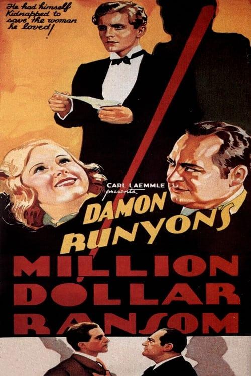 Filme Million Dollar Ransom Dublado Em Português