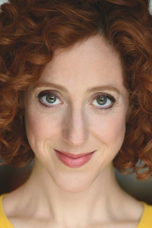 Alison Cimmet