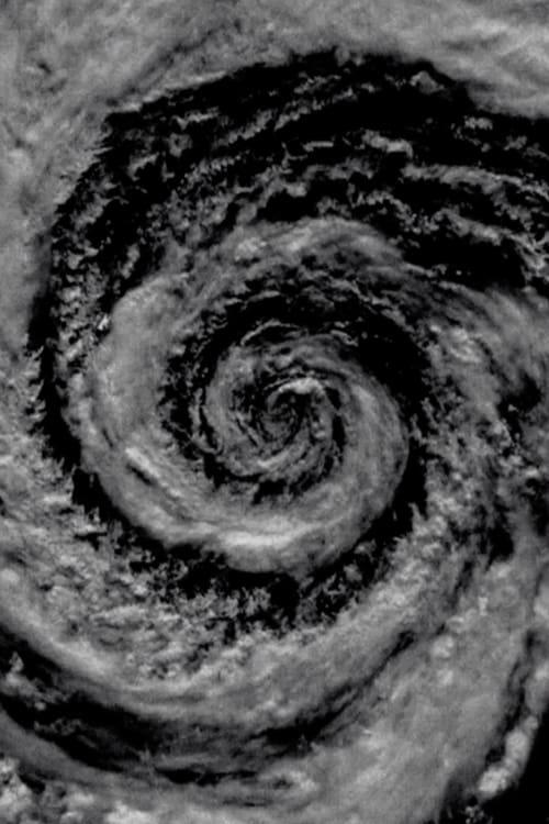 Filme Atmospheric Pressure De Boa Qualidade Gratuitamente