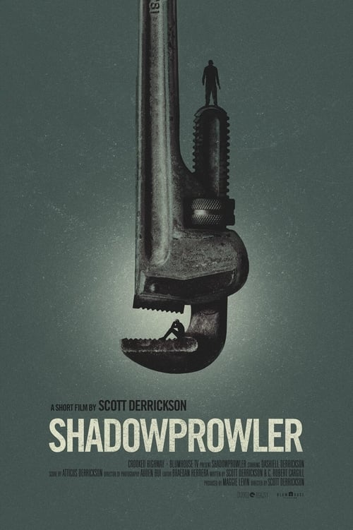 Shadowprowler