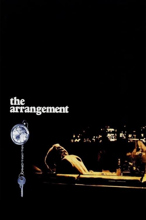 The Arrangement ( Kader Değişmez )