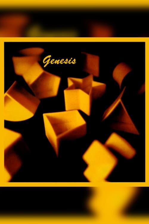 Genesis: Genesis MEGA