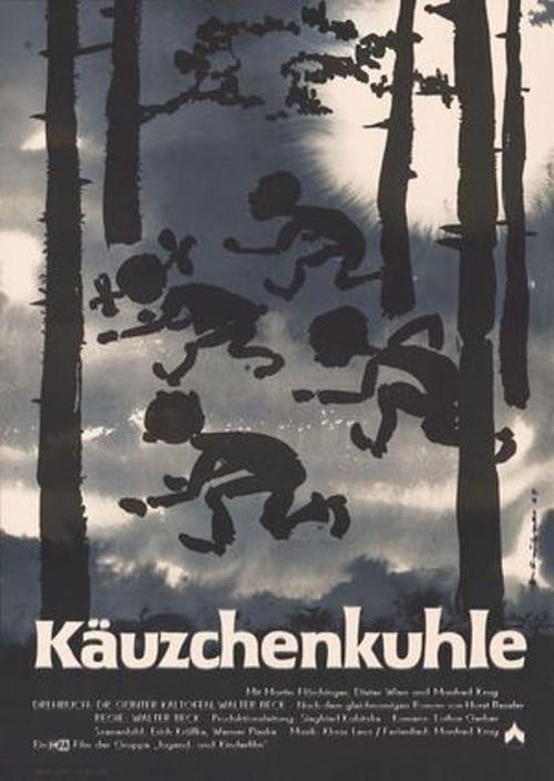 Mira La Película Käuzchenkuhle En Buena Calidad Hd 1080p