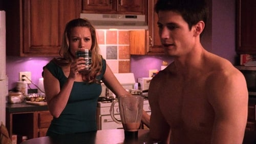 One Tree Hill - Season 3 - Episode 20: Everyday Is a Sunday Evening
