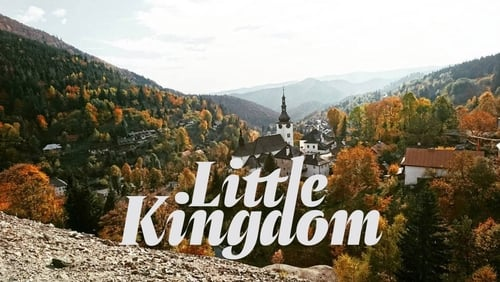 Download Little Kingdom MOJOboxoffice