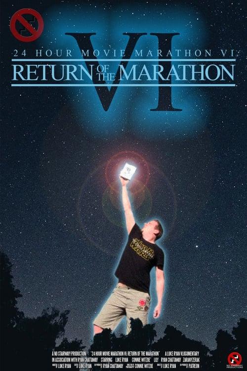 Download 24 Hour Movie Marathon VI: Return of the Marathon Mediafire