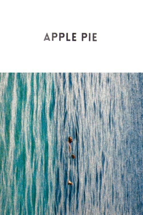 Assistir Apple Pie Completamente Grátis