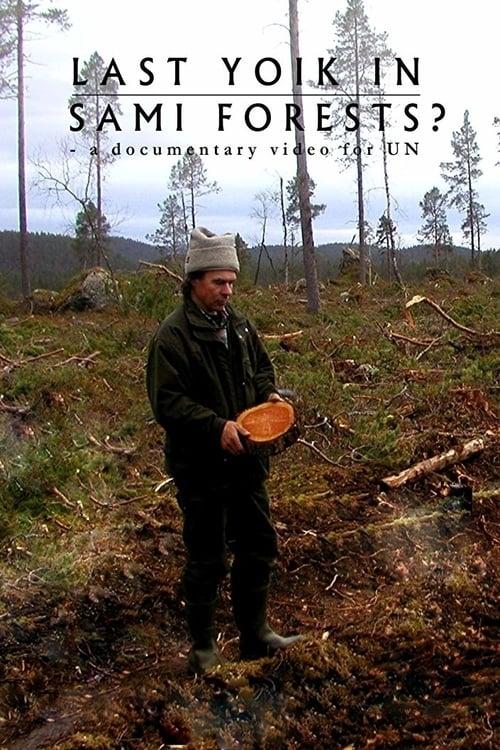 Film Last Yoik in Saami Forests? In Guter Hd 1080p Qualität