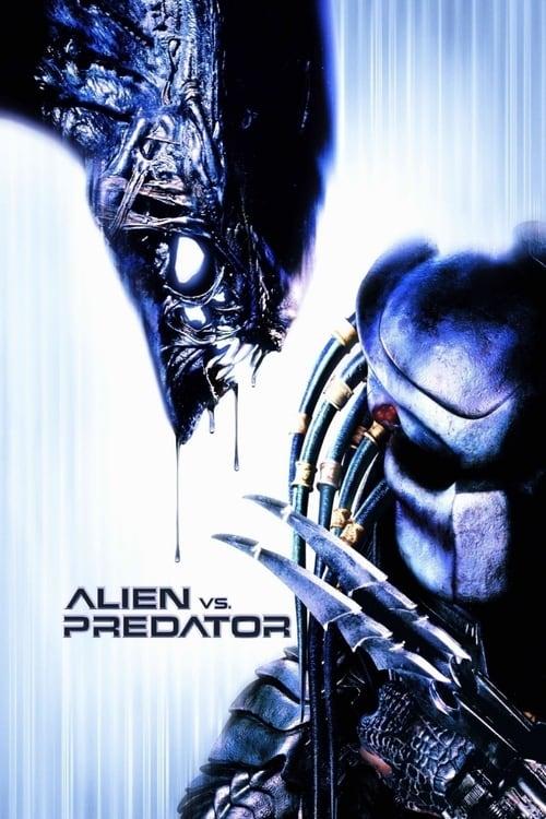 avp alien vs predator movie review and ratings by kids