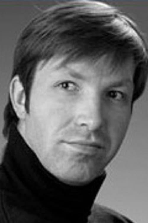 Alexey Rakhmanov