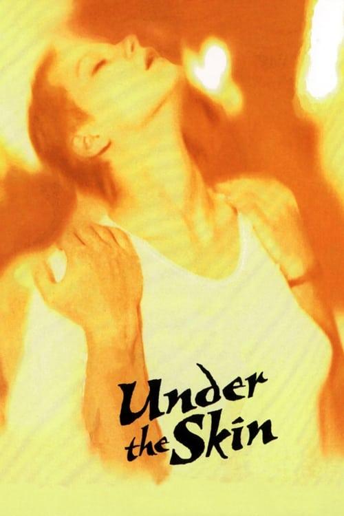 Under the Skin (1998)