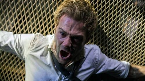 Assistir Constantine S01E03 – 1×03 – Legendado