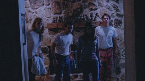 Kolobos (1999) BluRay Full Movie Watch Online