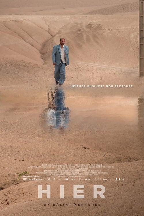 Película Bright Falls En Español En Línea