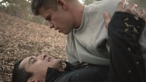 Teen Wolf - Season 3 - Episode 19: Letharia Vulpina