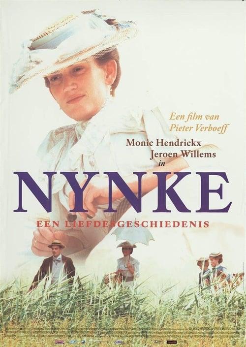 Mira Nynke En Español En Línea