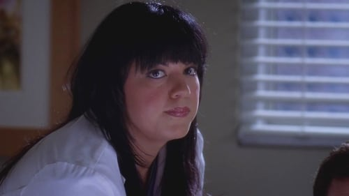 Grey's Anatomy - Season 5 - Episode 15: 15