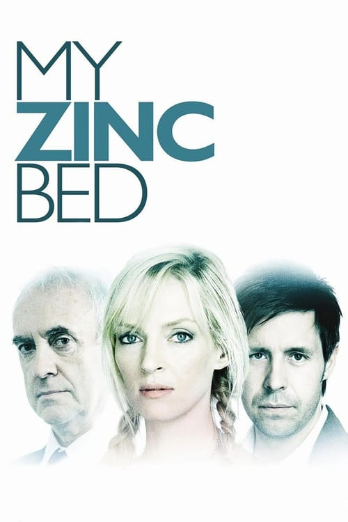 مشاهدة My Zinc Bed مكررة بالكامل