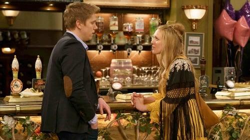Emmerdale 2017 Full Tv Series: Season 48 – Episode Thurs 6 Apr 2017 Pt1