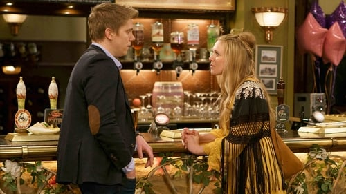 Emmerdale: Season 48 – Episode Thurs 6 Apr 2017 Pt1