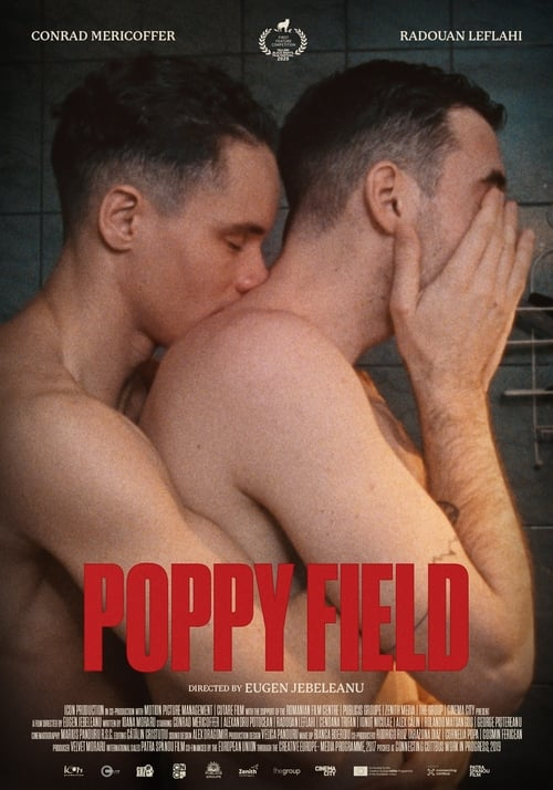 Watch Poppy Field Online Tvmuse