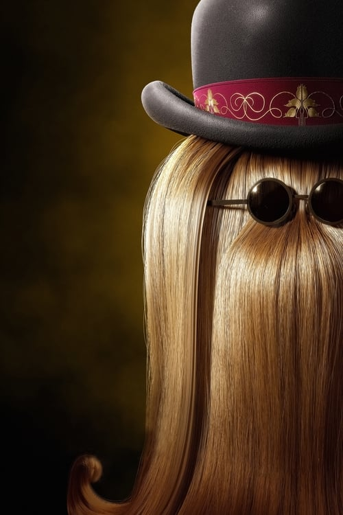 Watch The Addams Family Online Free Movie 4K