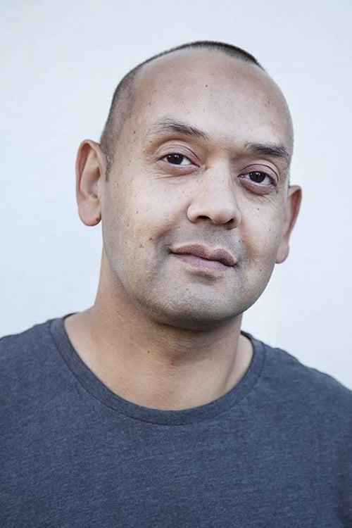 Asheq Akhtar