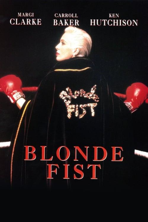 Assistir Filme Blonde Fist Dublado Em Português