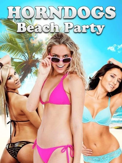 مشاهدة Beach Babe Bingo في نوعية جيدة