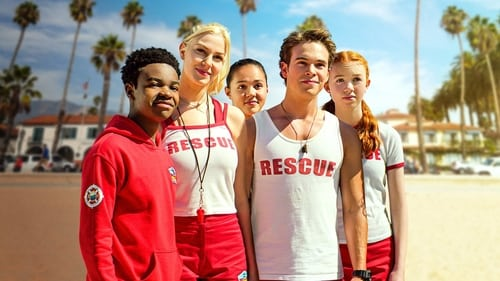 Watch Malibu Rescue: The Next Wave Online Insing