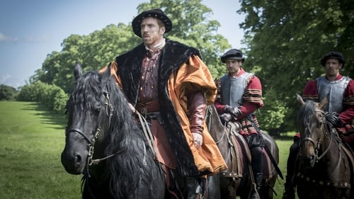 Assistir Wolf Hall S01E06 – 1×06 – Legendado