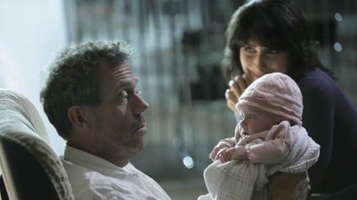 House - Season 5 - Episode 13: Big Baby