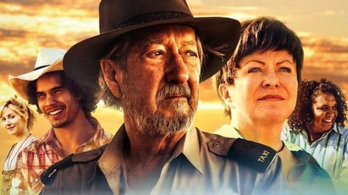 Filme Last Cab to Darwin Streaming