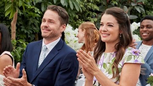 watch full Wedding Every Weekend vid Online