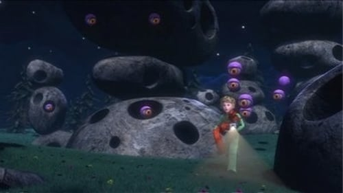 The Little Prince: Season 1 – Episode Episode 4