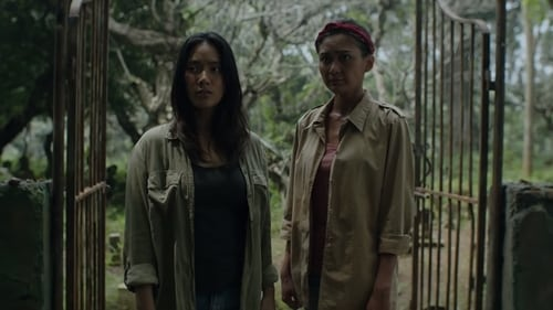 Perempuan Tanah Jahanam (2019)