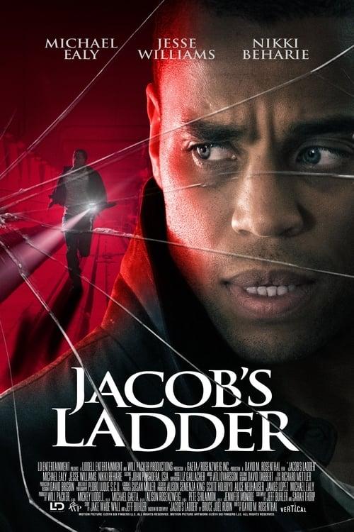 JacobS Ladder Stream