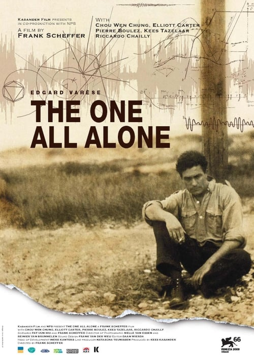 Ver pelicula Varese, the One All Alone Online