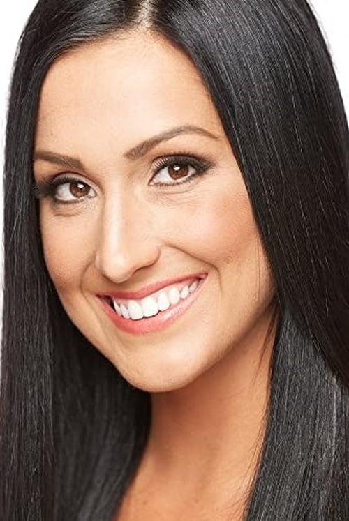 Alexis Lawson