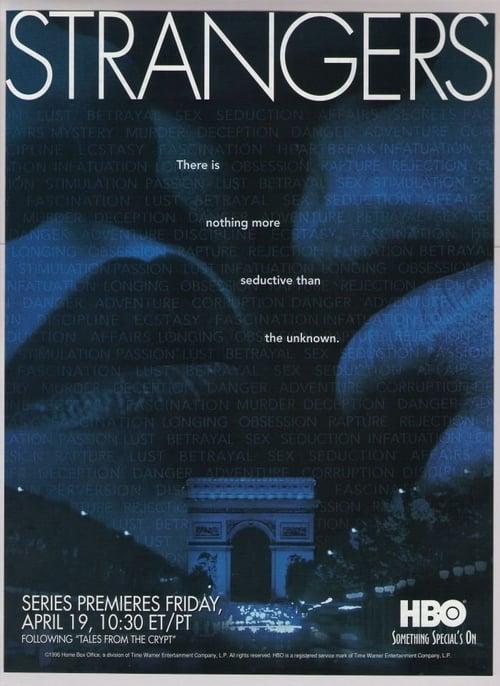 Strangers (1996)